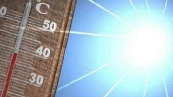 દેશના 7 રાજ્યોમાં આંધી-વરસાદનુ એલર્ટ, દિલ્લીનુ તાપમાન વધ્યુ
