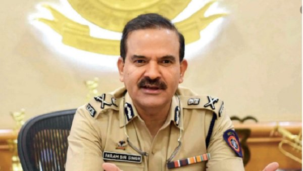 Anil Deshmukh Row: SC આજે કરશે પરમબીર સિંહની અરજી પર સુનાવણી