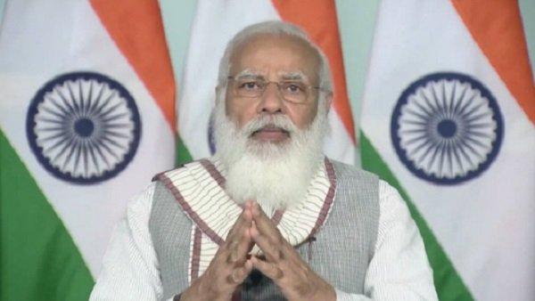 ગુજરાતઃ પીએમ મોદીનો આજે કેવડિયા પ્રવાસ, કમાંડર કૉન્ફરન્સને કરશે સંબોધિત, જાણો શિડ્યુલ