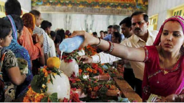 Mahashivratri 2021: ભગવાન શિવને પ્રિય છે આ 11 વસ્તુઓ, જે અર્પણ કરવાથી થાય છે દરેક કામના પૂરી