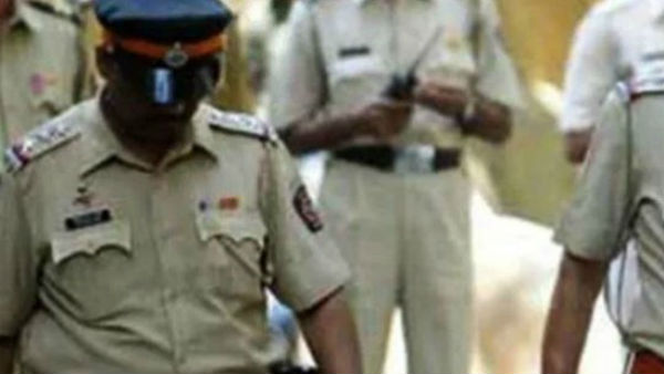Prayagraj: એસટીએફ સાથે અથડામણમાં અંસારી ગેંગના બે શૂટર ઠાર