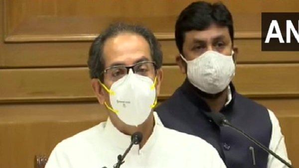 Petrol-Diesel Price: CM ઠાકરેએ કહ્યુ - 'આપણે સચિન-વિરાટની સદી જોઈ, હવે પેટ્રોલ-ડીઝલની જોઈ રહ્યા છે'
