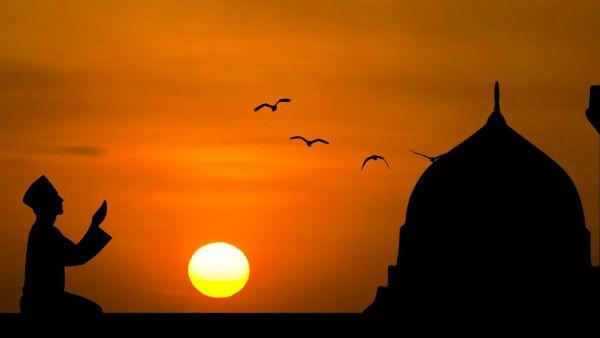 13 એપ્રિલથી શરૂ થશે રમજાનનો પવિત્ર મહિનો, સાઉદી અરબમાં કાલે નથી દેખાયો ચાંદ