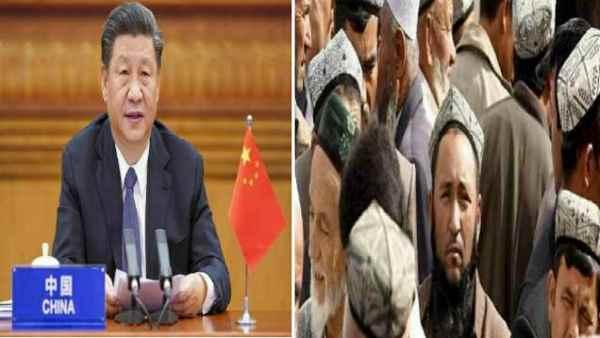 ચીનની કોટન ઈન્ડસ્ટ્રી પર મંડરાયો ખતરો