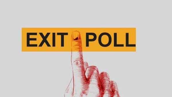 Exit Poll 2021: 5 રાજ્યોમાં કોની સરકાર, શું છે જનતાનો મૂડ?
