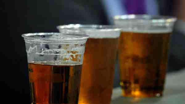 ઝેરી દારુ પીવાથી 5 લોકોના મોત, અડધા ડઝનથી વધુ લોકો ગંભીર