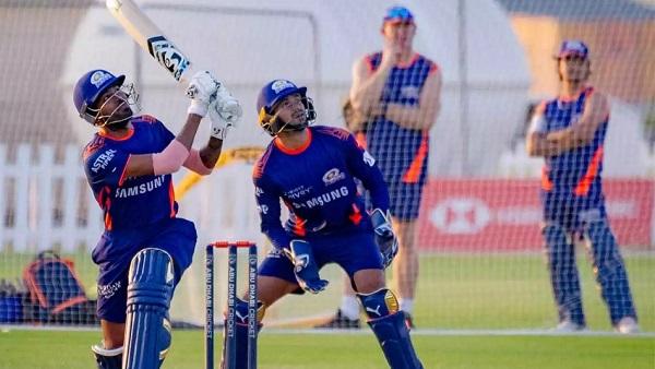 IPL 2021: RCB સાથે મુંબઈની ટક્કર, જાણો શું છે તાકાત, કમજોરી, સંભાવિત પ્લેઈંગ Xi