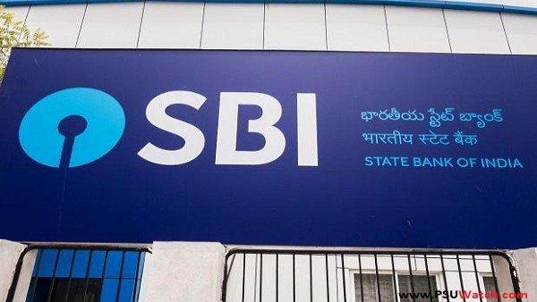 અનિલ કુમાર શર્માને બનાવવામાં આવ્યા ભારતીય સ્ટેટ બેંકના નિર્દેશક