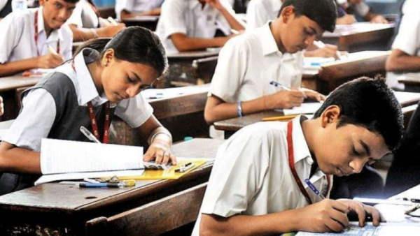 કોરોના વાયરસ: ગુજરાત અને ઓડિસામા 10માં અને 12માંની બોર્ડ પરિક્ષાઓ સ્થગિત