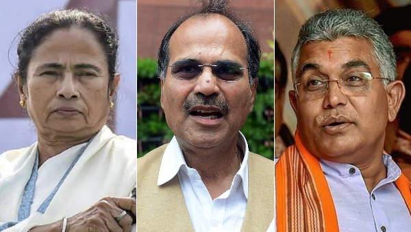 West Bengal Exit Poll Result 2021: એબીપી-સીવોટરના એક્ઝીટ પોલ