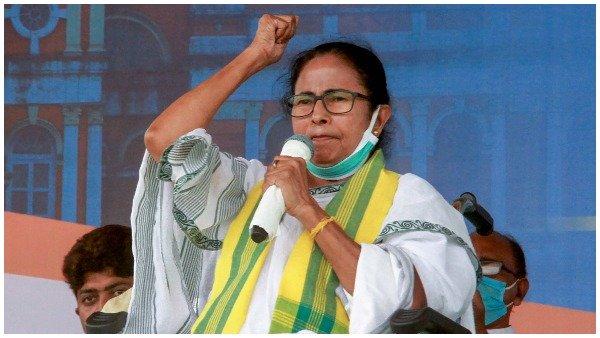 બંગાળમાં BJPની જીતની ભવિષ્યવાણી પર ભડક્યા મમતા બેનર્જી, કહ્યુ - 'મોદી ભગવાન છે કે પછી સુપર હ્યુમન, જે...'