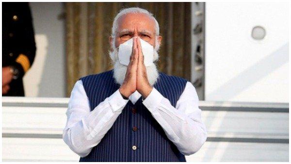 PM મોદી ભાજપ સ્થાપના દિવસ પર કાર્યકર્તાઓને કરશે સંબોધિત