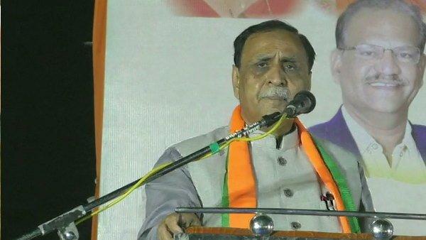 લવ જેહાદ સામે ગુજરાત સરકારમાં કાયદો પાસ, થશે આકરી સજા-દંડ
