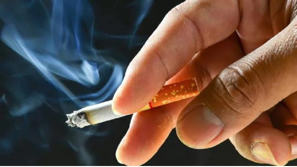 ફેક્ટ ચેકઃ ધૂમ્રપાન કરનારાને કોરોના સંક્રમણનુ જોખમ ઓછુ હોય?