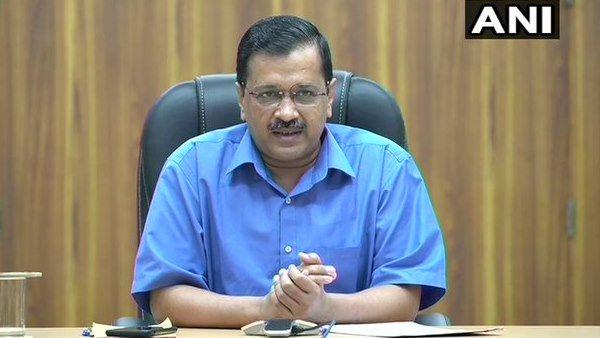 કોરોના વાયરસ: દિલ્હીમાં વધારાયું લોકડાઉન, 24 મેં સુધી રહેશે પ્રતિબંધ