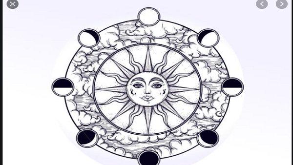Moon in Janma Kundali: કુંડલીમાં કયા સ્થાને ચંદ્ર કેવું ફળ આપે છે, જાણો