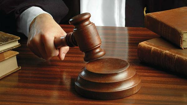 સુરતના વકીલોનો અભૂતપૂર્વ નિર્ણય, રેમડેસિવિરની કાળાબજારી કરનારાઓનો કેસ નહિ લડે