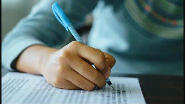 DSSSB Exam 2021: DSSSB વિવિધ જગ્યાઓ પર ભરતીની પરિક્ષા કરી સ્થગિત કરાઇ