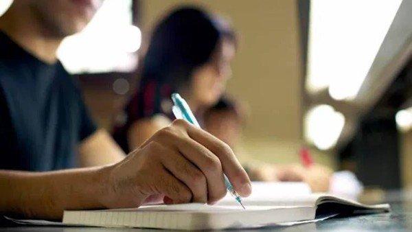GSEB 12th Exam: ગુજરાત બોર્ડે ધોરણ 12ની પરીક્ષા રદ કરી, જાણો નવી તારીખ ક્યારે જાહેર થશે