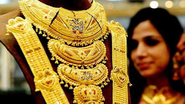 Gold Price 14 May: સોનું ખરીદતા પહેલાં જાણી લો આજનો ભાવ, કિંમતમાં ઘટાડો થયો
