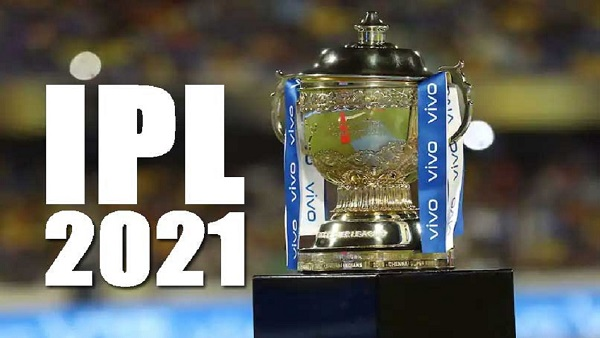 IPL 2021ના બાકી બચેલા મેચના આયોજનને લઈ RRના માલિકે મૌન તોડ્યું