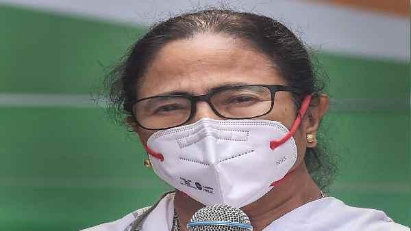 નંદીગ્રામના રીટર્નિગ ઓફીસરને જીવનો ખતરો, મમતા બેનરજીએ લગાવ્યા ગંભીર આરોપ