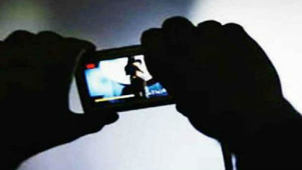 સગાઈ ન તોડવા પર પૂર્વ પ્રેમીએ યુવતીના અશ્લીલ ફોટા વાયરલ કરી દીધા