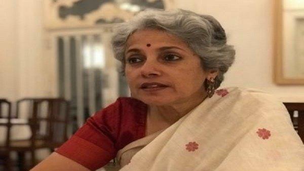 WHOના વૈજ્ઞાનિકે કહ્યુ - 'ભારતમાં સ્થિતિ ખરાબ, કોરોનાના સાચા આંકડા બતાવે સરકાર'