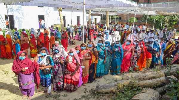 UP Panchayat election: સુપ્રીમે કહ્યુ- આભ નહી તુટી પડે, જાણો કારણ