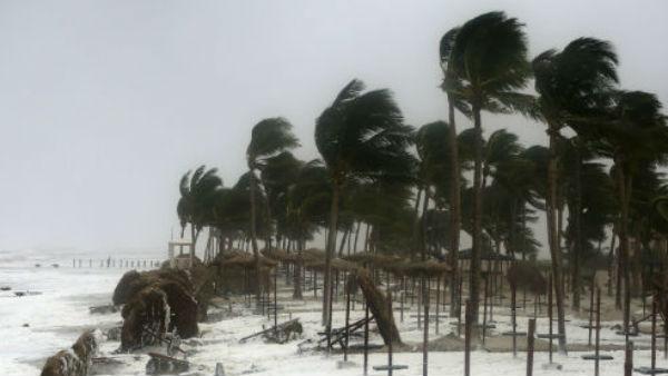 Cyclone Tauktae બાદ દેશ પર વધુ એક વાવાઝોડાનો ખતરો, જાણો ક્યારે આવશે 'Yaas'?