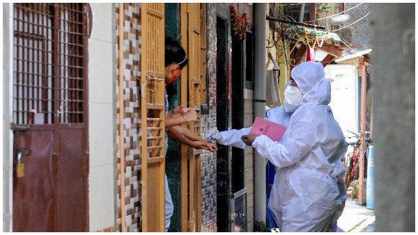 Home Quarantine: ઘરમાં રહેતા કોરોના વાયરસના દર્દી કેવી રીતે કરશે પોતાની દેખરેખ?