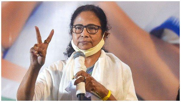 'ચૂંટણી પંચની મદદ વિના બંગાળમાં 50 સીટ પણ ના જીતી શકત BJP'