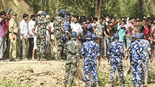 '2 મે બાદ એસસી સમાજમાં 12 રેપ, 20 હત્યા સહિત 1627 ઘટનાઓ', બંગાળ હિંસા પર NCSCનો ચોંકાવનારો રિપોર્ટ