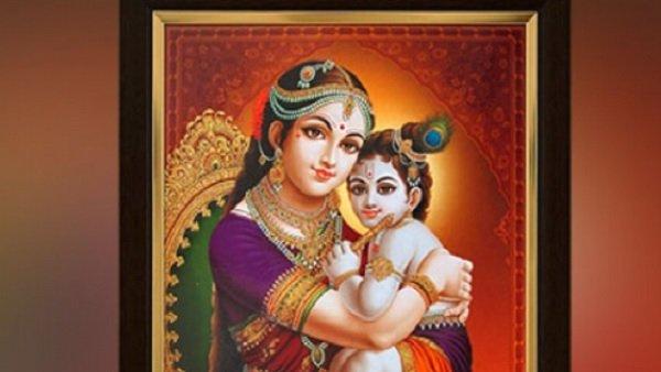 Santan Gopal Mantra: ઉત્તમ સંતાનની પ્રાપ્તિ માટે કરો સંતાન ગોપાલ મંત્રનો જાપ