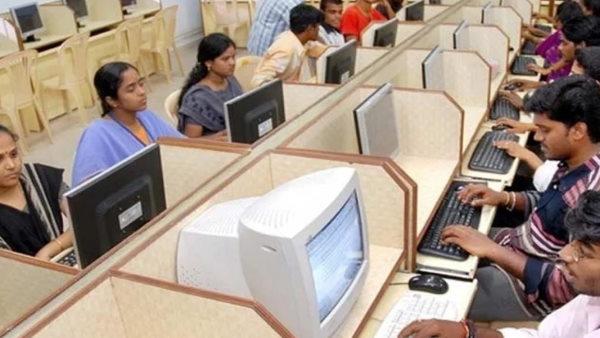 IBPS યોજના અંતર્ગત દેશમાં હજારો નોકરી ઉત્પન્ન થઈ, આ રાજ્યમાં સૌથી વધુ રોજગાર