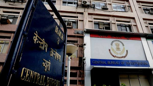 134 કરોડના કૌભાંડમાં ગુજરાતની કંપની વિરૂદ્ધ કાર્યવાહી, 6 જગ્યાઓએ CBIના છાપા