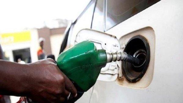 Fuel Rates: પેટ્રોલ અને ડીઝલના ફરીથી વધ્યા ભાવ, જયપુરમાં કિંમત 100ને પાર