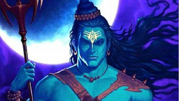 Mantra Sanskar: મંત્રોને શુદ્ધ કરવાના 10 સંસ્કાર, જેના વિના ફળ નથી આપતા મંત્ર