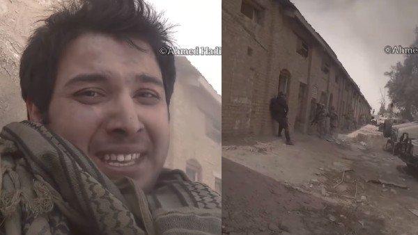 Fact check: યુદ્ધના મેદાનમાં જવાનનો ઈમોશનલ વીડિયો નીકળ્યો ફેક