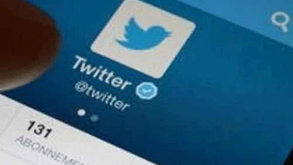 ટ્વીટર પર સંસદીય સમિતિની બેઠક શરૂ, કંપનીના પ્રતિનિધિ પણ હાજર