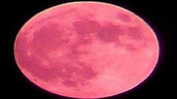 Strawberry Moon: આજે રાતે દેખાશે 'ગુલાબી ચાંદ', વરસશે ચાંદની, જાણો ખાસ વાતો