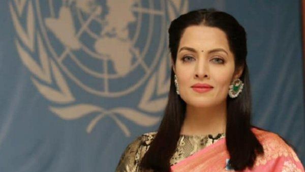 રાજ કુંદ્રા: સેલિના જેટલીને 'HotShots' માટે કરાઇ હતી અપ્રોચ? જાણો શું છે સચ્ચાઇ