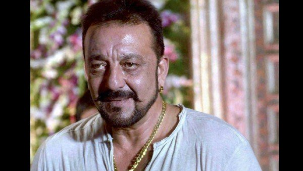 Happy B'day Sanjay Dutt: 62 વર્ષના થયા સંજૂ બાબા, જાણો કેટલી સંપત્તિના છે માલિક?