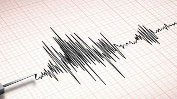 Alaska Earthquake : અલાસ્કામાં 8.2ની તીવ્રતાનો ભૂકંપ, સુનામીની પણ ચેતવણી