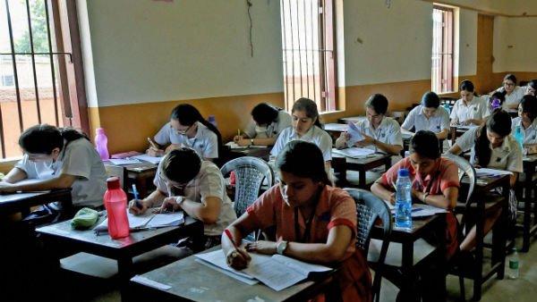 શિક્ષકો ઈચ્છે છે કે ગુજરાત પણ 12માં ધોરણની બોર્ડ પરીક્ષા માટે CBSEની MCQ પેટર્નનુ પાલન કરે