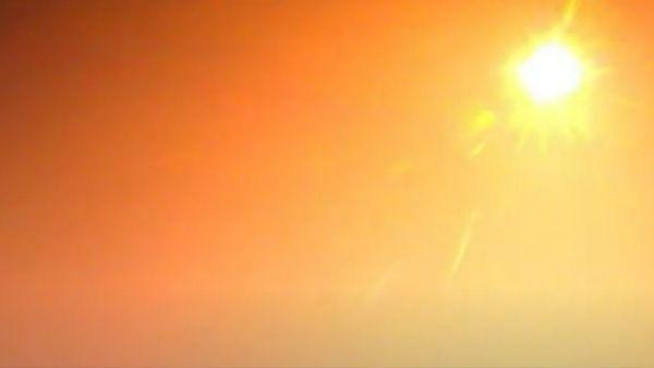 નોર્વેમાં 72 હજાર કિલોમીટર પ્રતિ કલાકની ઝડપે પડ્યો ઉલ્કાપિંડ, અડધી રાત્રે ભયનો માહોલ