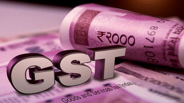 ગુજરાતમાં GST ચોરીઃ નકલી બિલો બનાવી ઘણા રાજ્યોમાંથી 300 કરોડથી વધુનુ કૌભાંડ કર્યુ, 2ની ધરપકડ