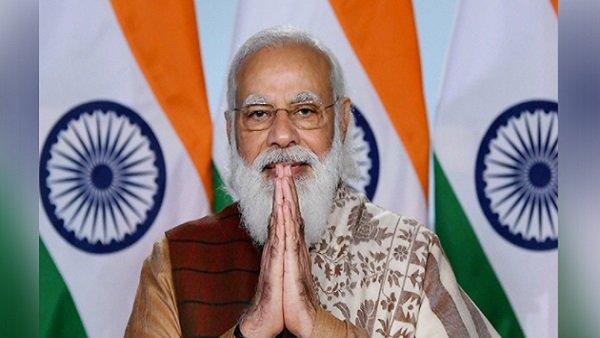 ગુરુપૂર્ણિમાઃ રાષ્ટ્રપતિ અને પીએમ મોદીએ આપી શુભકામના, કહ્યુ- બુદ્ધના માર્ગે ચાલીને ભારતે પડકારોનો સામનો કરી બત