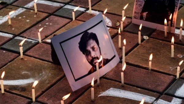 પત્રકાર દાનિશ સિદ્દીકીની તાલિબાનોએ બર્બર હત્યા કરી હોવાનો ખુલાસો
