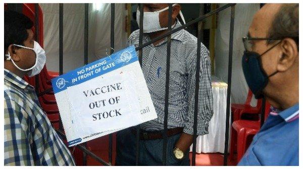 ભારતમાં 'કોવેક્સીન'ની કમી કેમ થઈ રહી છે? સરકારી વેક્સીન પેનલના પ્રમુખે જણાવ્યુ કારણ